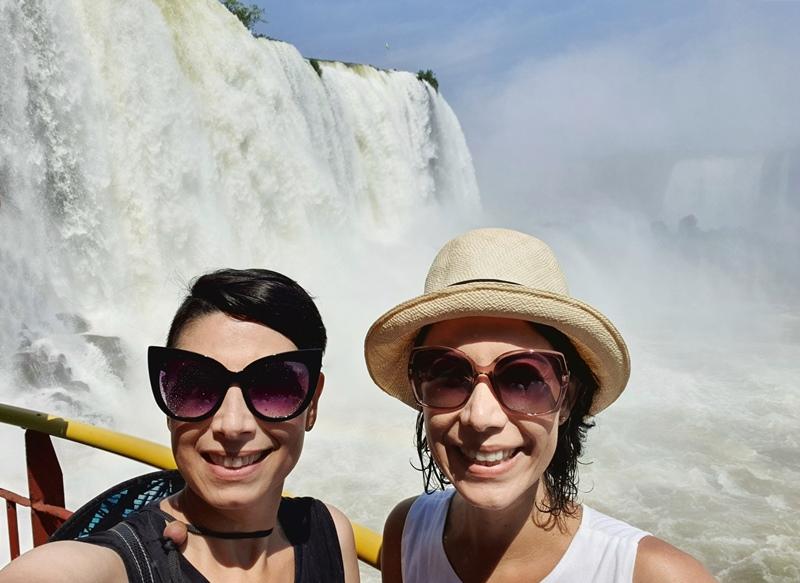 Dicas de Foz do Iguaçu