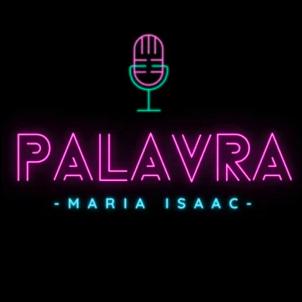 palavra-podcast