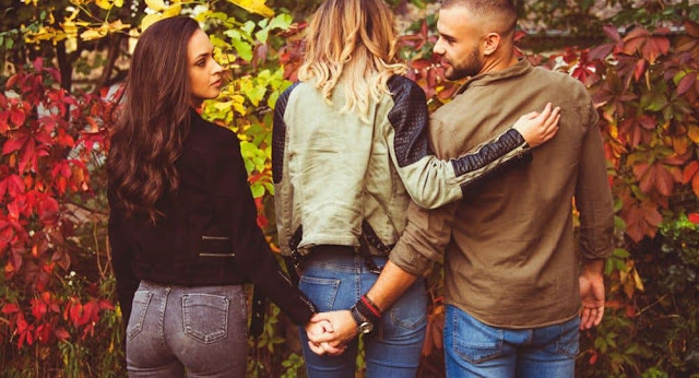 5 cung hoàng đạo không chung thủy và gian dối nhất trong một mối quan hệ