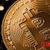 Apa Itu Bitcoin? - Catatan BTC