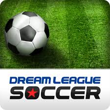How To Download | Fully Setup Dream League Soccer (DLS) On Android