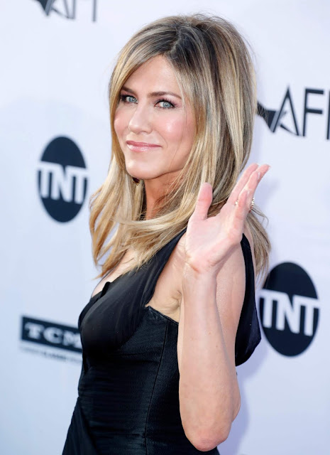 Jennifer Aniston Hot HD Photos, actress hd photos, hd wallpapers for download