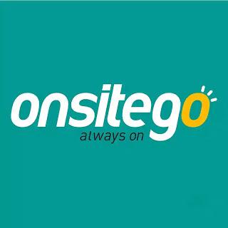 OnsiteGo [20% Discount Code]