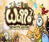 wuppo-definitive-edition-v128