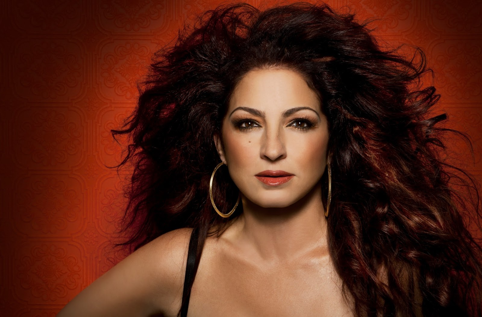 Gloria Estefan HairStyles - Women Hair Styles Collection