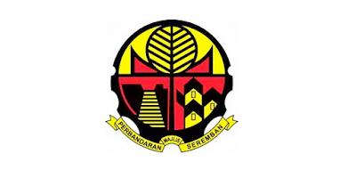 Jawatan Kosong Terkini di Majlis Perbandaran Seremban (MPSNS)