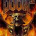 Como adicionar a campanha da expansão de Doom 3 em coop