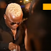 Video | Diamond Platnumz_ Brut | Mp4 Download