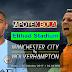 Cuplikan Pertandingan : Manchester City vs Wolverhampton 25 Oktober 2017 Piala Liga Inggris
