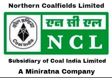 Northern Coalfields Limited Notification 2020- Vacancies-512 - Apply Now