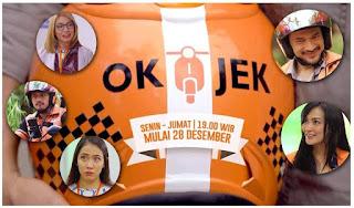 OK-JEK (NET TV)