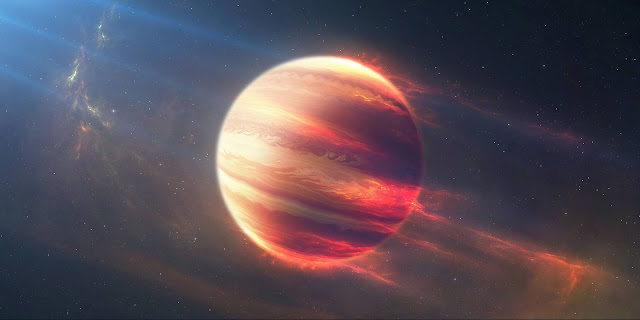 Planet-Galaxy-wallpaper-for-mobile-ultra-4k