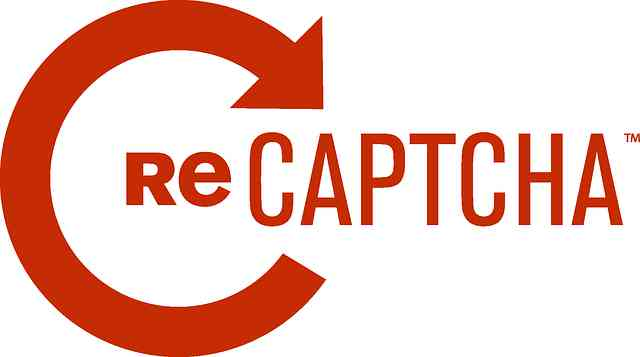 If you are looking for easy online jobs then captcha entry is better option for you. You can earn $200 to $500 per month working 2 hours daily as captcha solver.