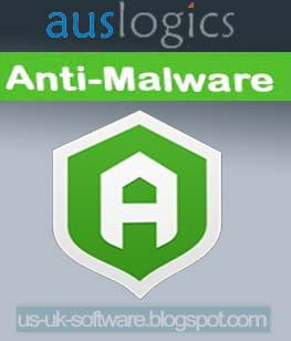 Auslogics Anti-Malware 1.7.0.0 Full Serial Key Full Version Download