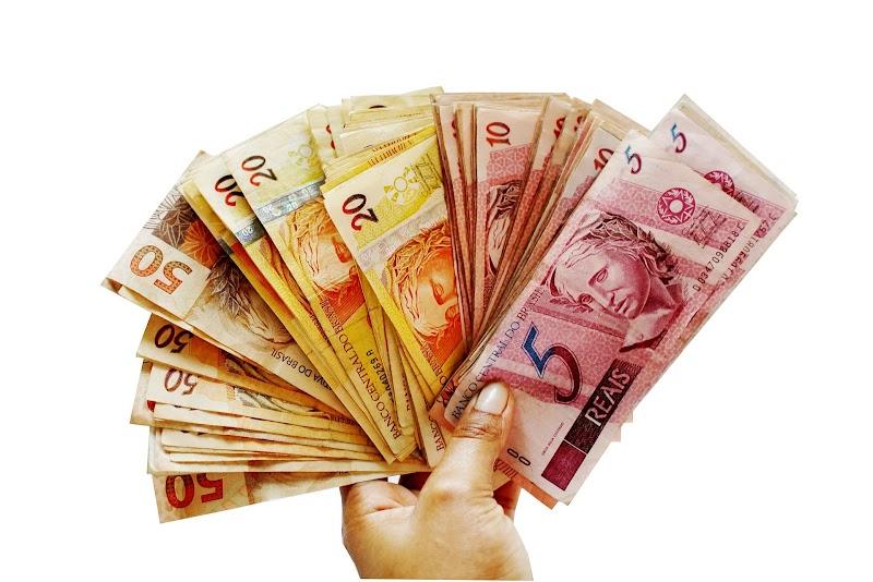 FMI divulga novas previsões para o crescimento do Brasil