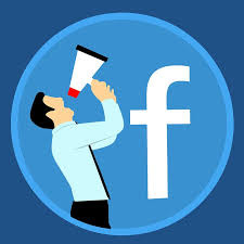 Facebook Tips Trick for business in Hindi