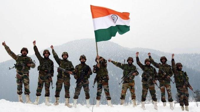 Kargil Vijay Diwas: जानिए क्यू कारगिल हुवा था और कैसे हमने उस जंग में विजय हासिल किया