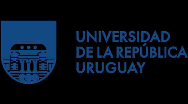 Centro Universitario de Paysandú - UDELAR
