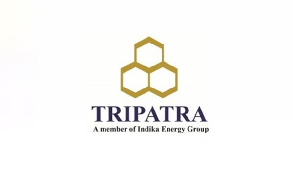 Lowongan Kerja Management Trainee Tripatra Terbaru 2018 tpr2