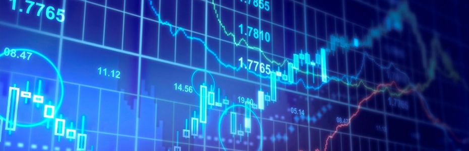 Funding for forex traders