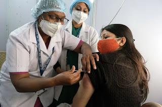 381305-vaccinate-in-india