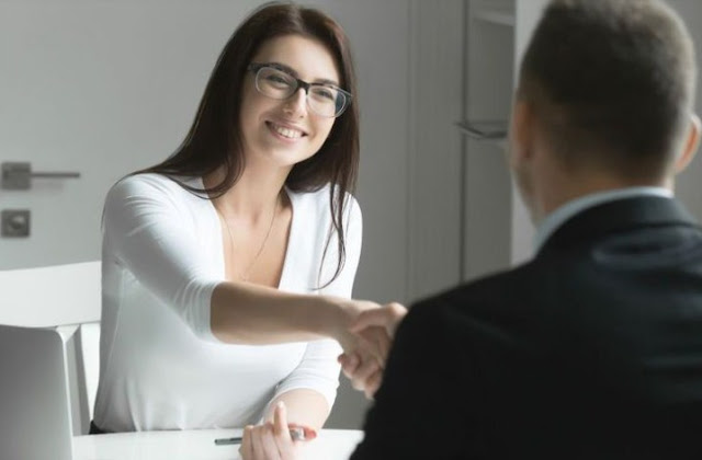 3 Hal Harus di Hindari saat Wawancara Kerja