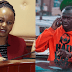 Why Suing King Kaka Makes Anne Waiguru too Ugly