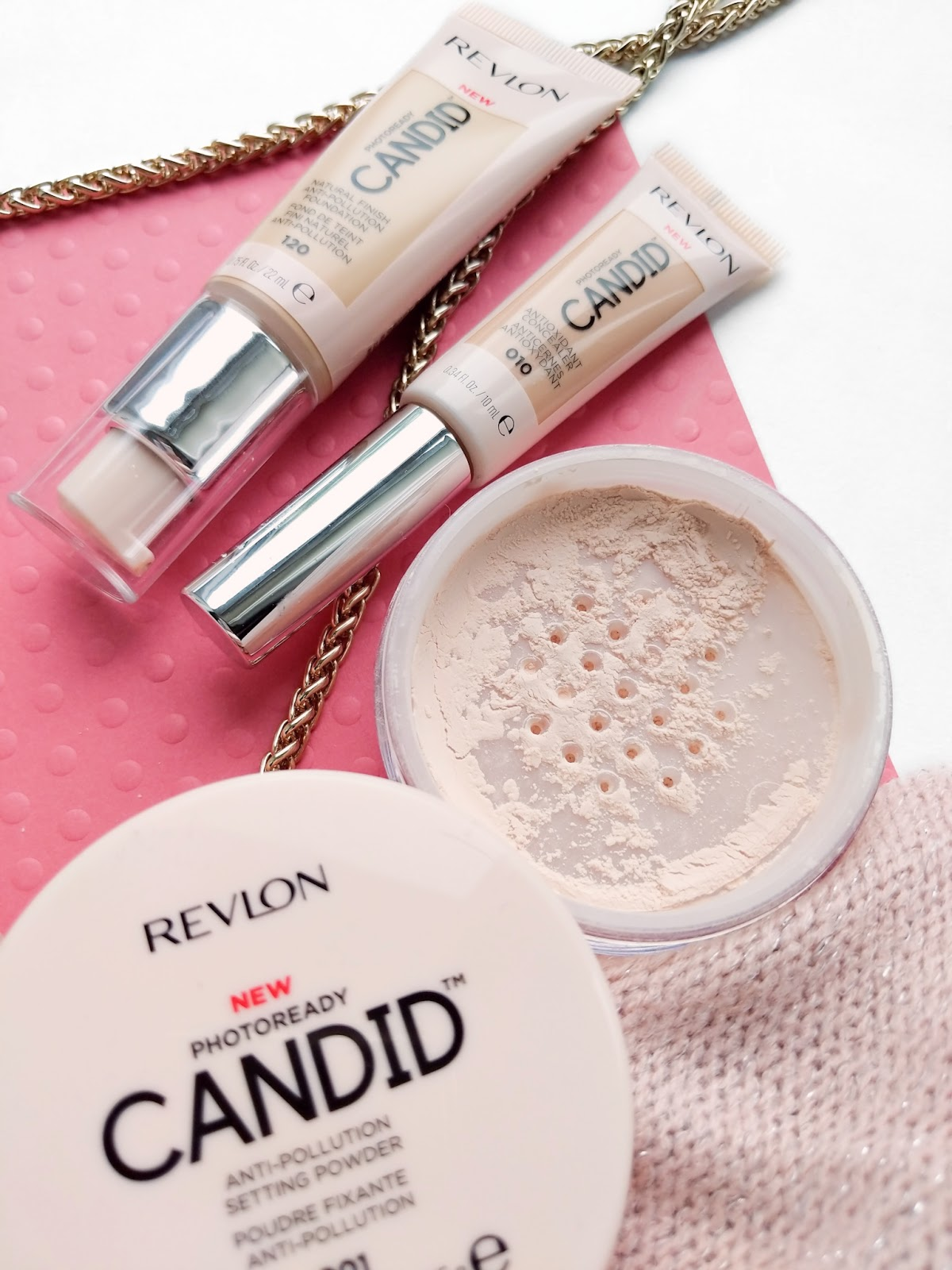 Revlon-Candid-Photoready-Anti-pollution-Setting-Powder
