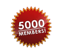 Congratulations! We've crossed 5000 members on Indian IPO Blog Whatsapp Groups!