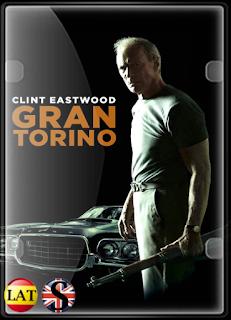 Gran Torino (2008) HD 1080P LATINO/ESPAÑOL/INGLES