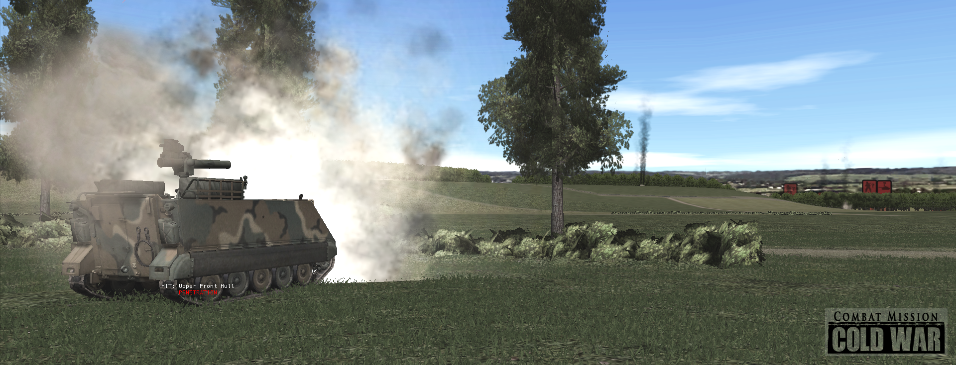 T25B-4.PNG