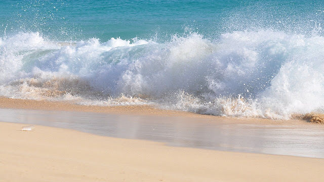Cape Verde Tourist places - Yatraworld