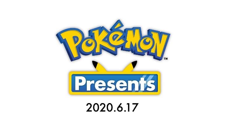 Pokémon Presents 17-06