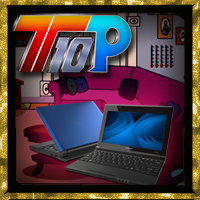 Top10NewGames Discover My Laptop