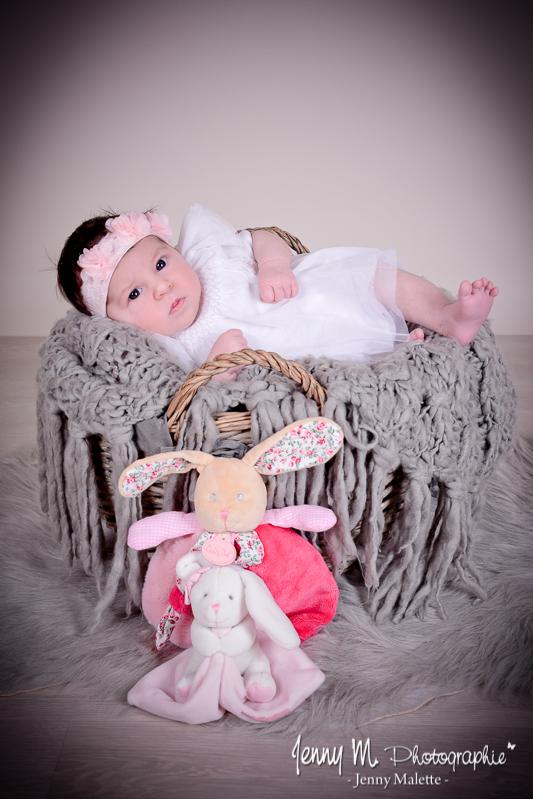 photographe bébé famille maternité vendée, pays de loire, loire atlantique