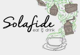 Info Lowongan Kerja di SOLAFIDE CAFE Bandar Lampung