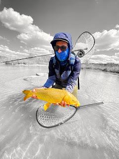 Fly Fishing Texas, Texas Fly Fishing, Texas Freshwater Fly Fishing, TFFF, May Bragging Board