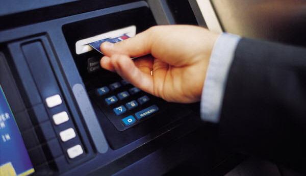 Himbara Tunda Kenaikan Biaya ATM Link