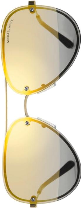 MICHAEL KORS La Jolla Sunglasses