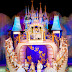 Disney on Ice 2014: Dare to Dream, Ticket Pricing