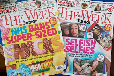 http://www.thebrickcastle.com/2017/11/the-week-junior-magazine-subscription.html