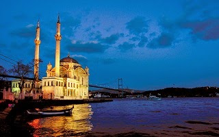 Islamic Vacations: Plan your next trip to Egypt and enjoy the