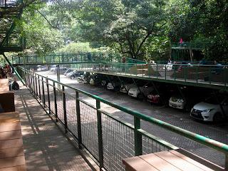 Babakan Siliwangi - Kota Bandung