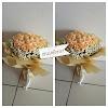Hand Bouquet 170108