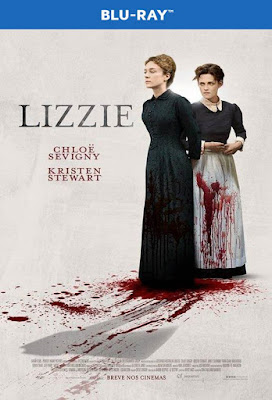 Lizzie 2018 BD25 Latino