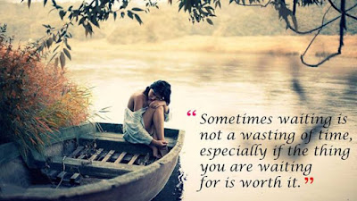 sad-love-quotes-unique-images-2
