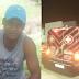 Homem morre em acidente com moto na BR-324, em Riachão do Jacuípe
