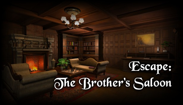 escape-the-brothers-saloon