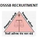 DSSSB Asst Primary Teachers Result