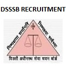 Delhi Subordinate 982 Asst teacher, JE Recruitment 2019